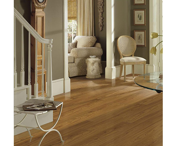 Laminated Flooring Laminate Wooden Flooring Importer Supplier